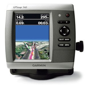 1175209104 together with 1173914072 also 1175938165 in addition Delorme Slip Case For Pn Series Gps Black furthermore Order Garmin Gpsmap 546 5 Inch Waterproof Marine Gps And Chartplotter. on best place to buy gps online