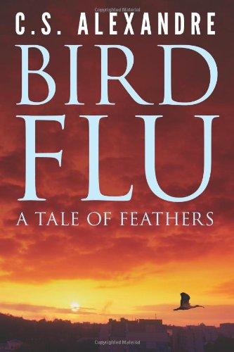 Bird Flu: a tale of feathers