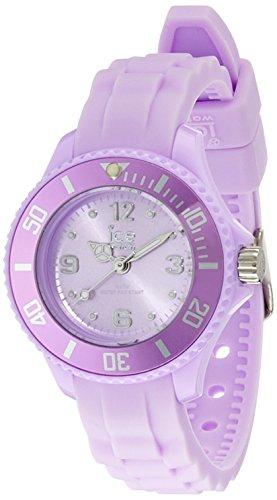 Ice-Watch Sy.Mw.M.S.14 Ice-Sweety Bubble Mallow Mini Watch
