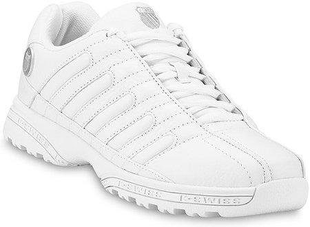 Men's K-Swiss Kendis II - Buy Men's K-Swiss Kendis II - Purchase Men's K-Swiss Kendis II (K-Swiss, Apparel, Departments, Shoes, Men's Shoes, Young Men's Shoes)