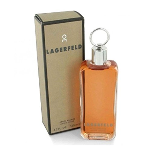 100ml-lagerfeld-classic-pour-homme-after-shave-lotion