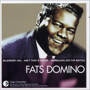 Fats Domino - Essential Fats Domino - Zortam Music