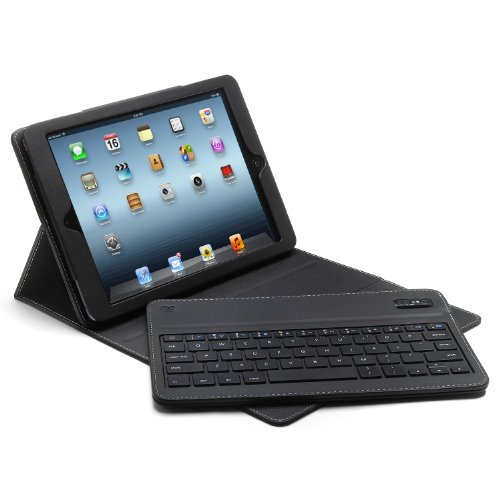 Ipad As Bluetooth Keyboard