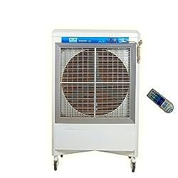 Ram Coolors Cyclone 2400H - Jumbo cooler