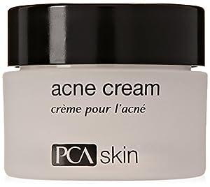 PCA Skin Acne Cream, 0.5 Ounce