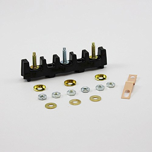 Frigidaire Dryer  Frigidaire Dryer Terminal Block