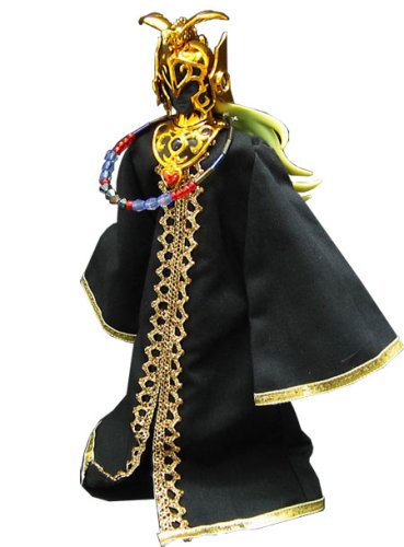 Saint Seiya : Shion the Grand Pope Action Figure