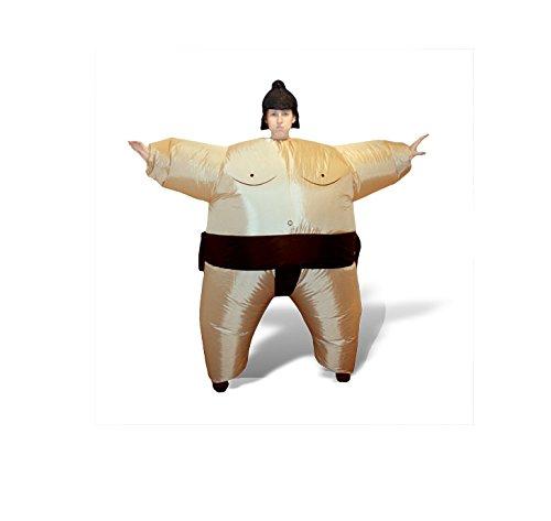 thumbs-up-inflatesumo-aufblasbarer-sumo-ringer