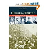 img - for Edward Berenson'sHeroes of Empire: Five Charismatic Men and the Conquest of Africa [Hardcover](2010) book / textbook / text book