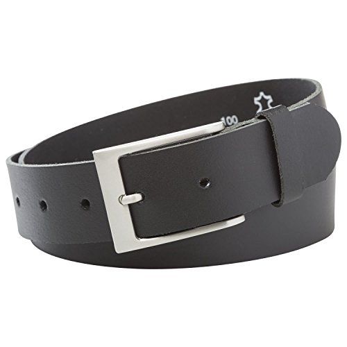 invida-herren-gurtel-ben-rindsleder-in-schwarz-4cm-breite-110cm-lange