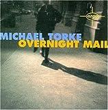Overnight Mail