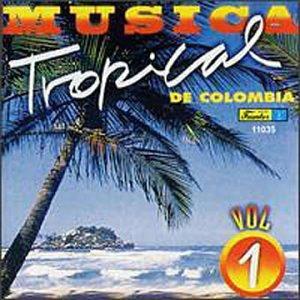 artist - musica tropical - Zortam Music