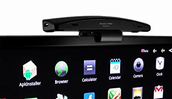 Magic-Pro iGoGo TV - Android TV-Box (Built-in Webcam & Mic) - MP188