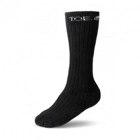 chaussettes-rangers-tout-temps-toe-noir-43-46