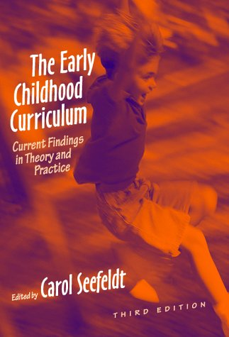 Early Childhood Development Theories