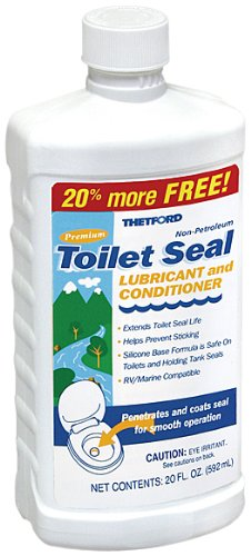 thetford-rv-toilet-seal-lube-conditioner-36663-24-oz-bottle