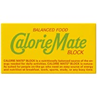 大塚製薬 カロリーメイト ブロック フルーツ 2本×20個