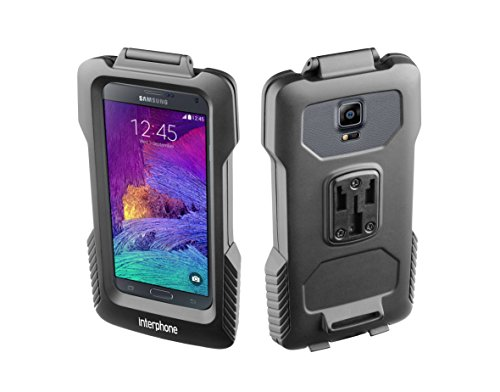 pro-case-for-galaxy-note-4-for-scooter