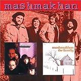 Mashmakhan/The Familyby Mashmakhan