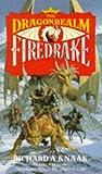 Dragonrealm: Firedrake v.1 (Vol 1) (0747406650) by Knaak, Richard A.