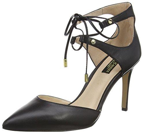 juicy-coutureshere-zapatos-de-tacon-mujer-color-negro-talla-40