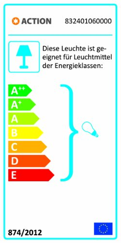 Action-by-WOFI-Tischleuchte-Cesena-1-flammig-wei--ca-14-cm-Hhe-ca-32-cm-Stoffschirm-832401060000