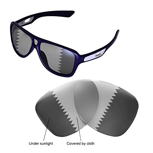 walleva-replacement-lenses-for-oakley-dispatch-ii-sunglasses-multiple-options-available-transition-p