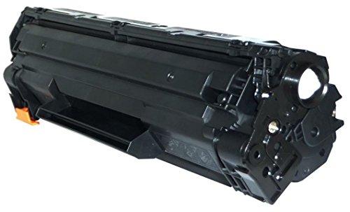 hp laserjet pro m 1217 nfw. Black Bedroom Furniture Sets. Home Design Ideas