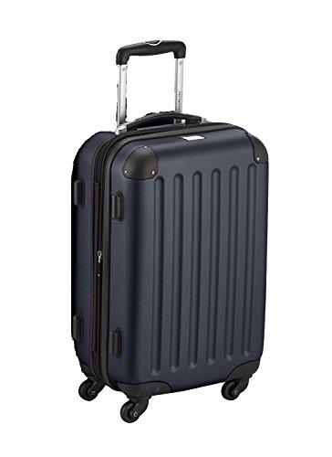 takestopr-trolley-blu-valigia-modello-casuale-50x30x20-cm-rigida-bagaglio-a-mano-cabina-ryanair-easy