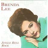 Jingle Bell Rock ~ Brenda Lee