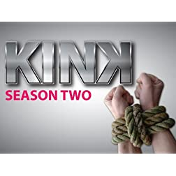 Kink Season 2