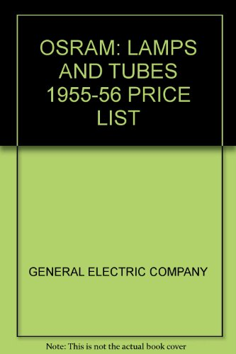 osram-lamps-and-tubes-1955-56-price-list