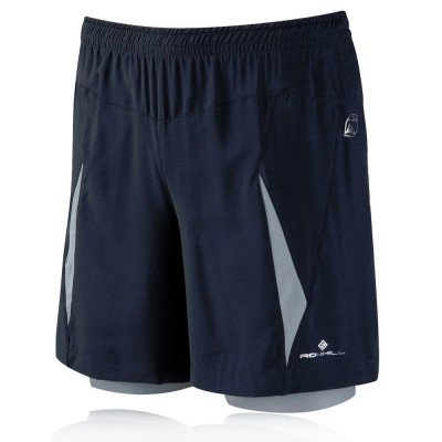 Ronhill Men's Trail Synergy Short