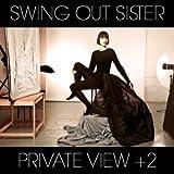 Private View+2