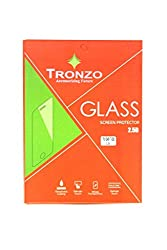 TRONZO Tempered Glass 0.26mm Screen protector Explosion proof For Samsung Galaxy Tab4 10.1 T530 T531 T535