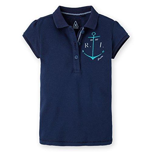 Gaastra -  Polo  - ragazzo blu navy 12 anni