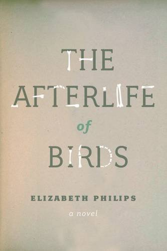 the-afterlife-of-birds-freehand-books