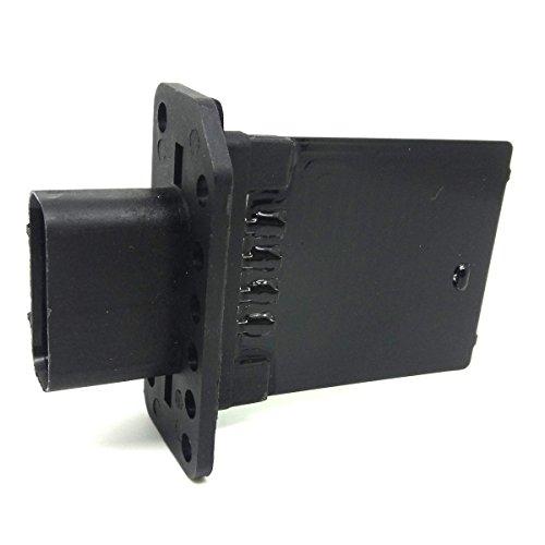 conpus-hvac-blower-motor-resistor-front-rear-airtex-4p1361-mercury-monterey-2004-2007-ru1133-ja1499-