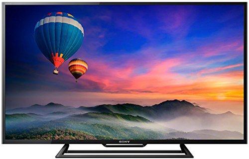 KDL-40R455C 102 cm (40 Zoll) Fernseher (Full HD, Triple Tuner)