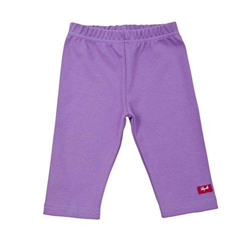 Legging-Bb-Violet-Bio