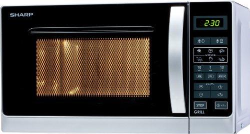 sharp-r642inw-microondas-grill-20-l-control-tactil-800-w