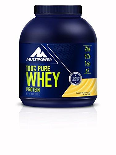 100-pure-whey-protein-2000-gr-banana-mango