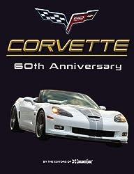Corvette Chronicle 60th Anniversary