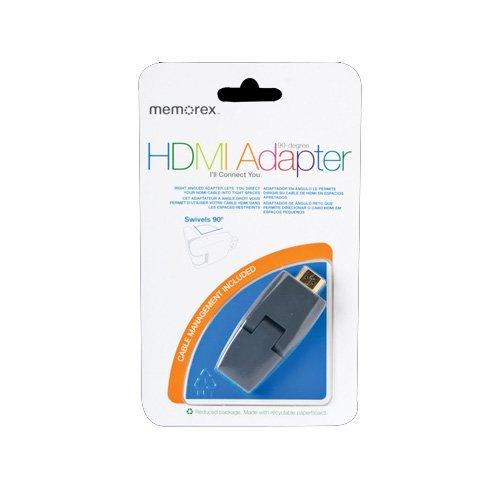 memorex-hdmi-90-degree-girevole-adattatore