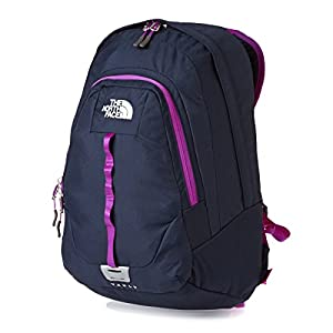 The North Face Vault daypack black 2015
