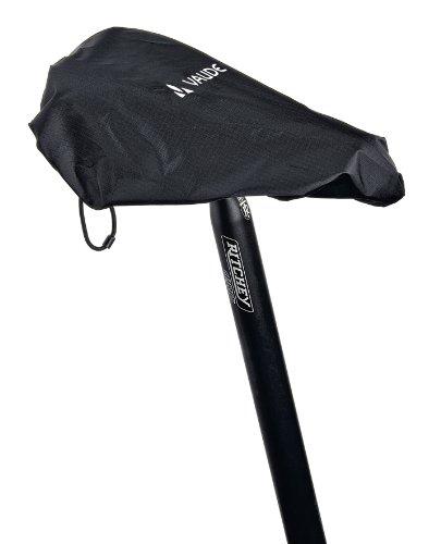 vaude-protezione-impermeabile-per-sellino-bici-nero-black-taglia-unica