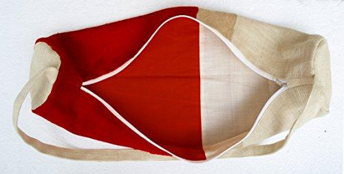 yoga-matte-tasche-rot-jute-turnbeutel-in-modernes-color-block-design-yoga-tote-yogamatte-sling-bag-r