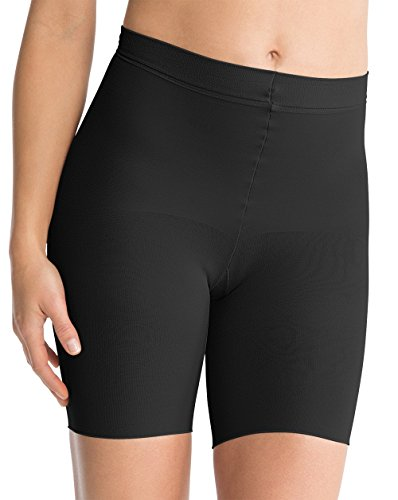 spanx-womens-power-panties-new-and-slimproved-size-c-in-black