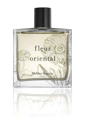 miller-harris-fleur-oriental-eau-de-parfum-vapo-100-ml