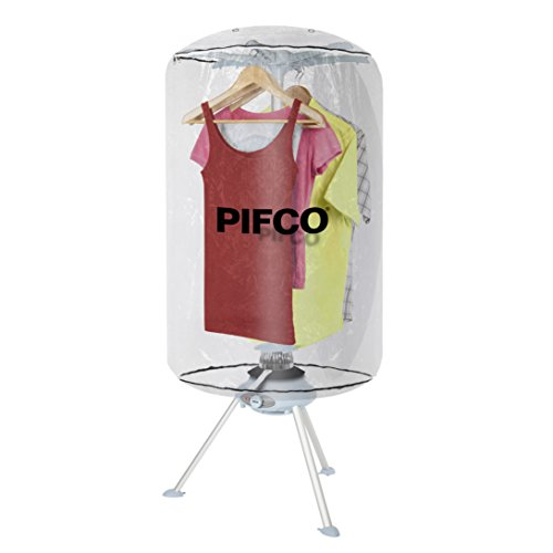 pifco-p38003-heated-clothes-dryer-suitable-for-all-fabrics-1000-w